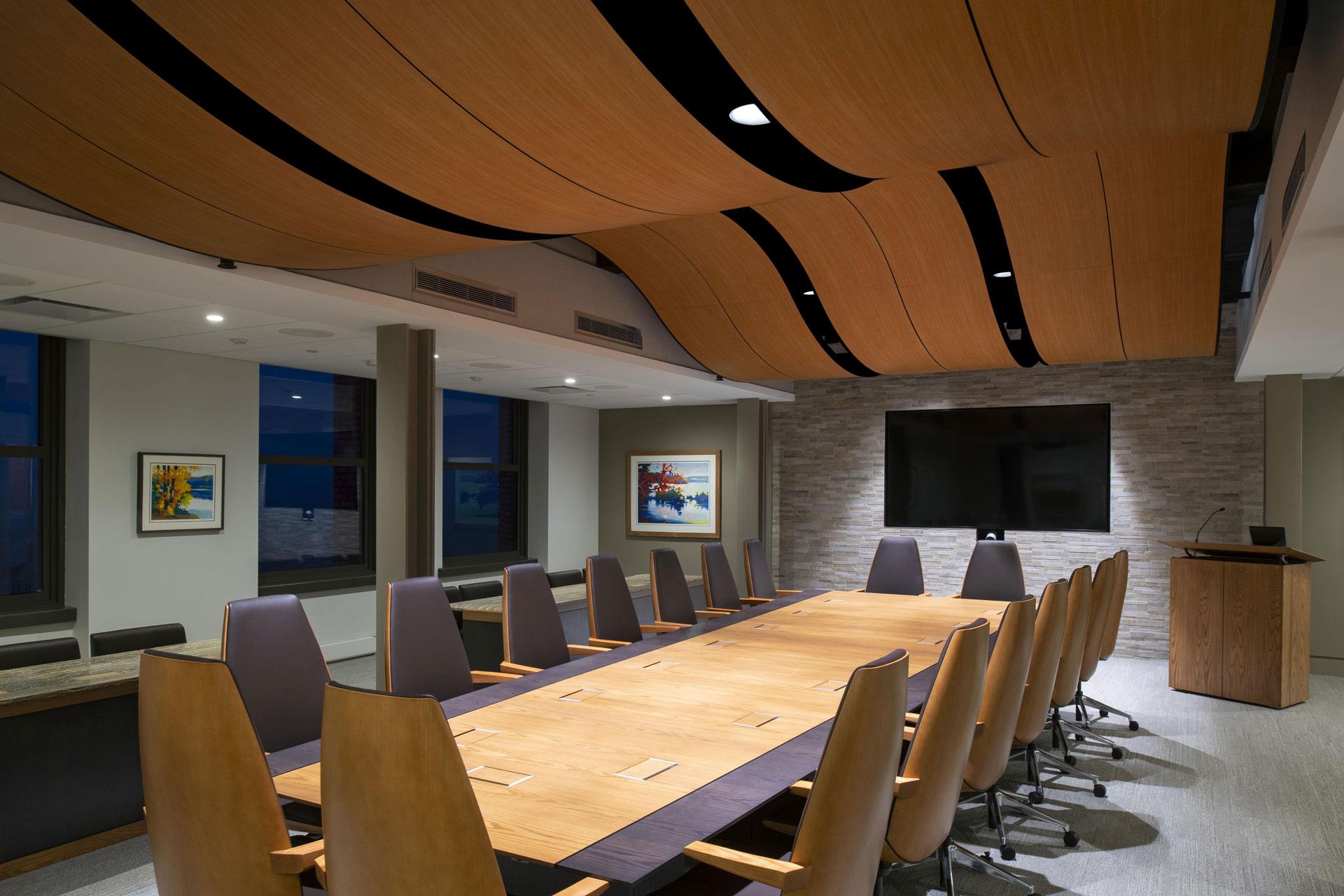 PPL-TW-22-Boardroom