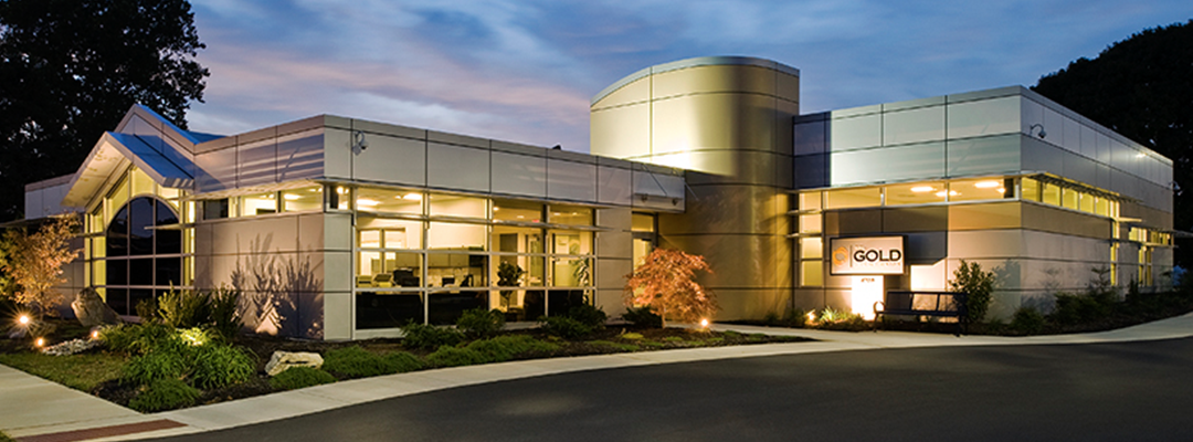 architecture, banks, exterior design, architectural design