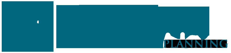 Fedetz & Martin Associates, PC